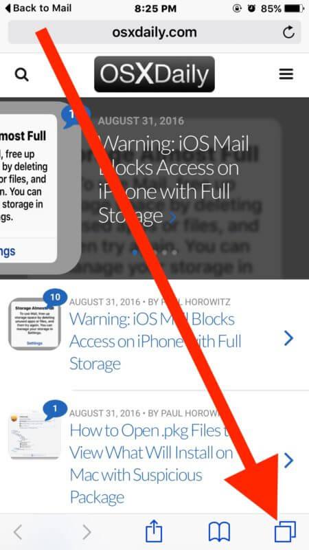1-reopen-closed-tabs-safari-iphone-tab-button