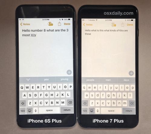 aplicacion-de-mensajes-antes-del-cambio