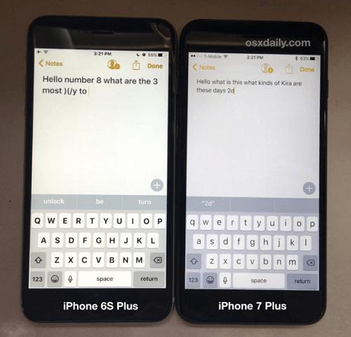 aplicacion-de-mensajes-despues-del-cambio