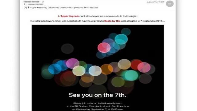 Apple Beats Audifonos
