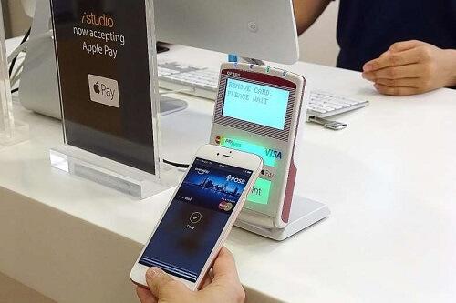 apple-pay-disponible-tambien-en-singapur