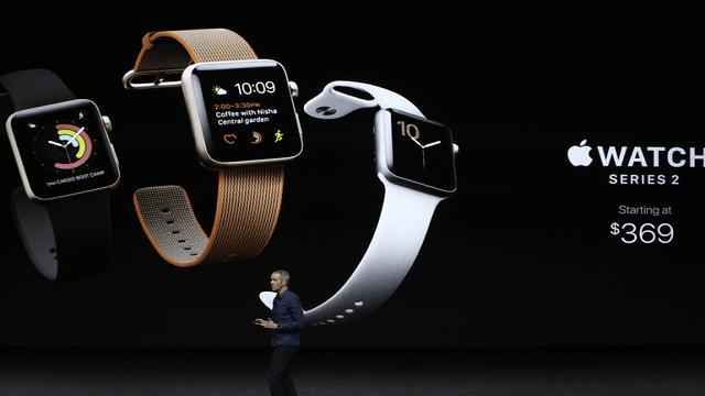 Apple Watch Macys