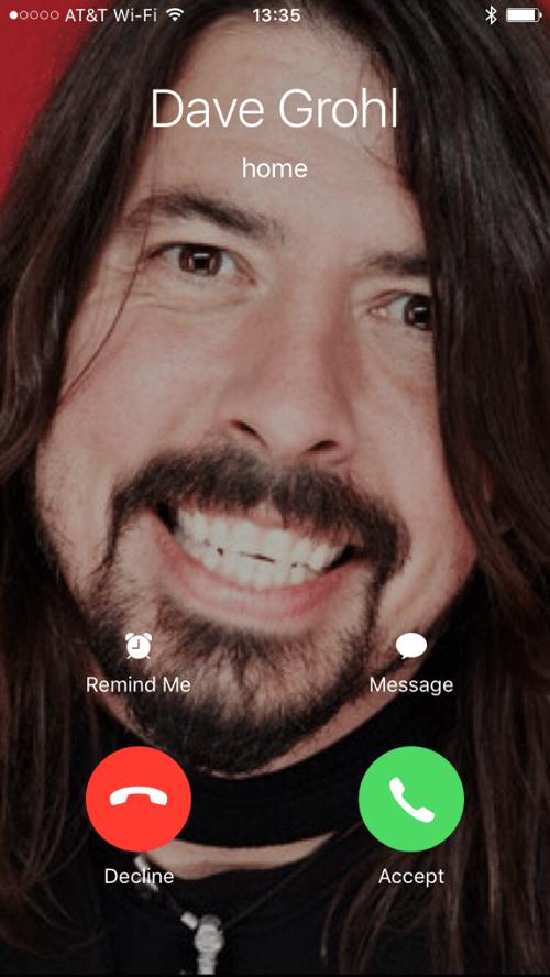 como-hacer-que-tu-iphone-anuncie-a-la-persona-que-te-esta-llamando