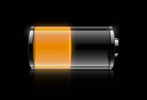 como-saber-cuando-reemplazar-la-bateria