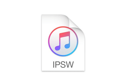 descargar-el-archivo-ipsw