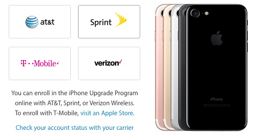el-iphone-7-carecera-de-funciones-con-verizon-y-sprint