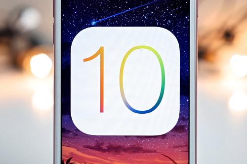 el-nuevo-ios-10