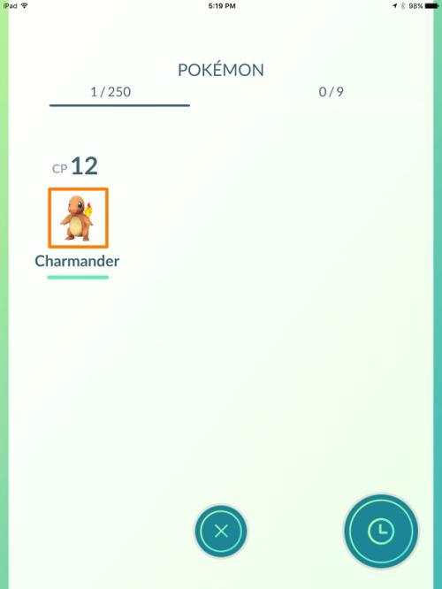 elegir-el-pokemon-acompanante