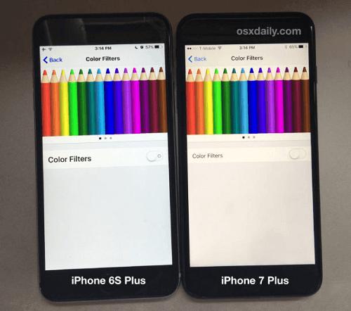 filtros-de-color-antes-del-cambio