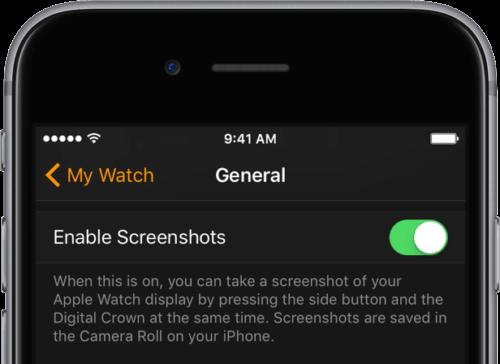 habilitar-las-capturas-de-pantalla
