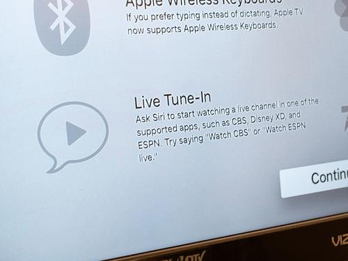 live-tune-in