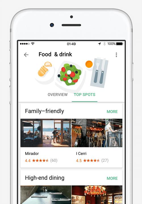 localiza-los-mejores-restaurantes-de-la-ciudad