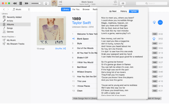 mac-apple-music-lyrics-itunes-593x367