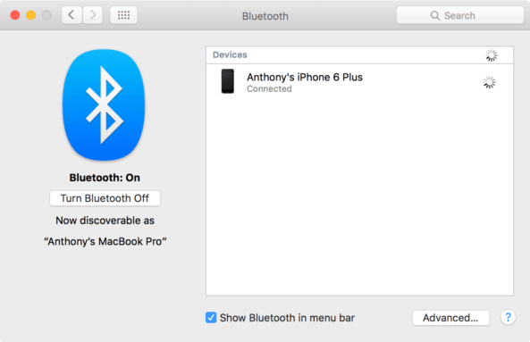 mac-iphone-connected-593x383