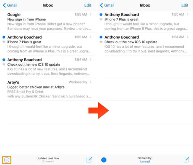 mail-ios-10-filtering-768x660