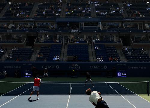 partida-de-tenis