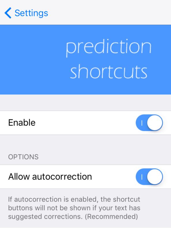 predictionshortcuts-preferences-pane-593x787