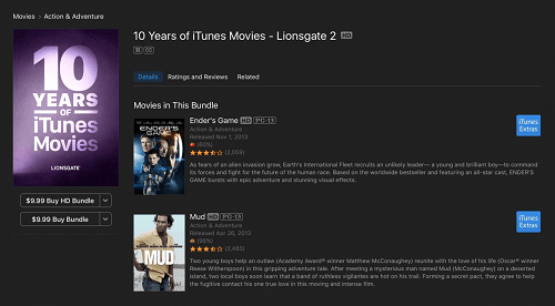 promocion-de-itunes-movies