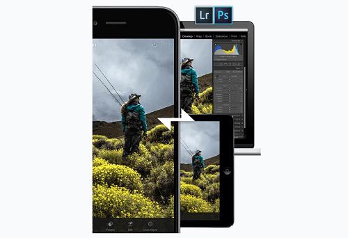 sincroniza-fotos-con-los-demas-dispositivos