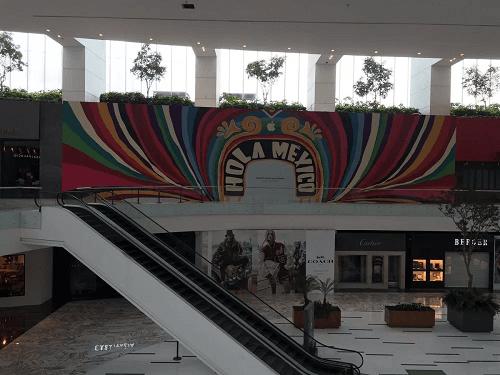 Tienda de Apple en México