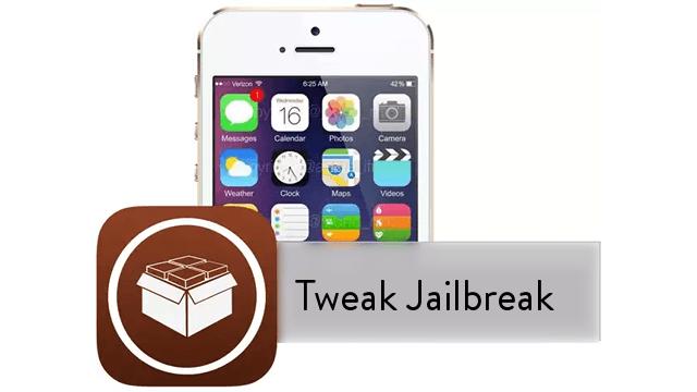 tweak-jailbreak