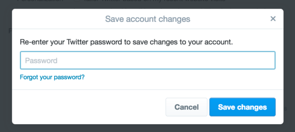 twitter-direct-message-read-receipts-disable-password-593x267
