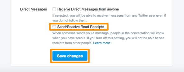 twitter-direct-messages-read-receipts-disabled-save-changes-593x233