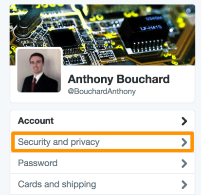 twitter-disable-direct-messages-read-receipts-profile-security-and-privacy-413x400