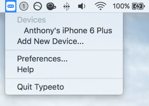 typeeto-menu-bar-500x357