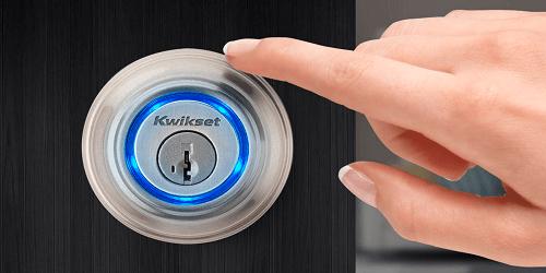 un-error-de-ios-10-impide-a-los-usuarios-accionar-el-kwikset-con-el-dedo