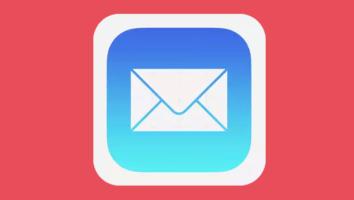 app-correo-ios