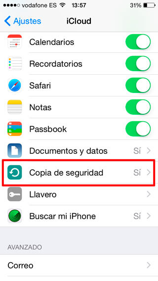 backup-iphone-ipad-icloud-paso-2