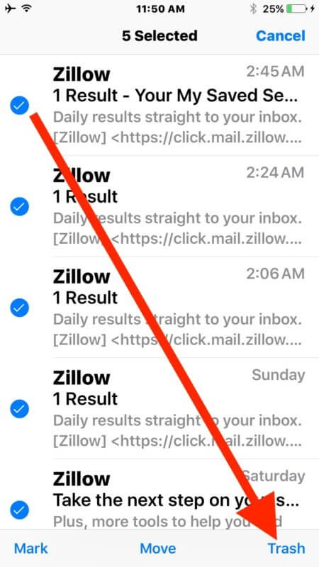 delete-all-mail-ios-10-2-450x800