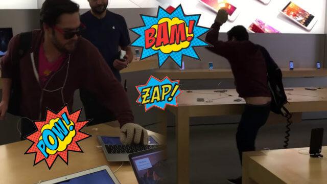 destruye-apple-store
