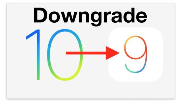 downgrade-ios-10-610x356