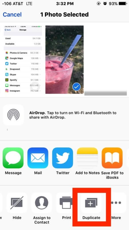 howto-duplicate-photo-iphone-450x800