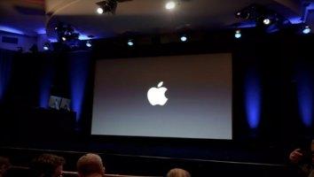 iPhone 7 Caracteristicas