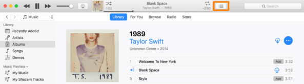 itunes-menu-button-song-lyrics-593x164
