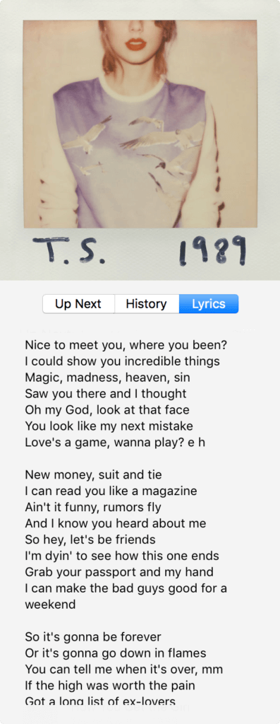 itunes-mini-player-lyrics-3-397x1024