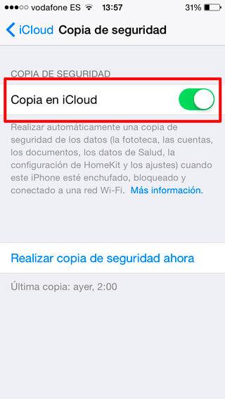 icloud-copia-seguridad-ipad-iphone
