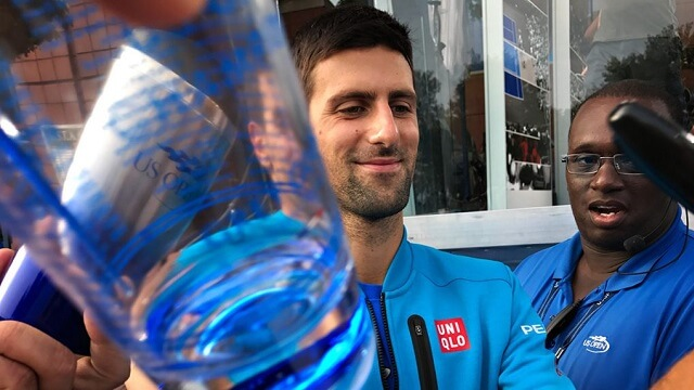 iphone-7-novak