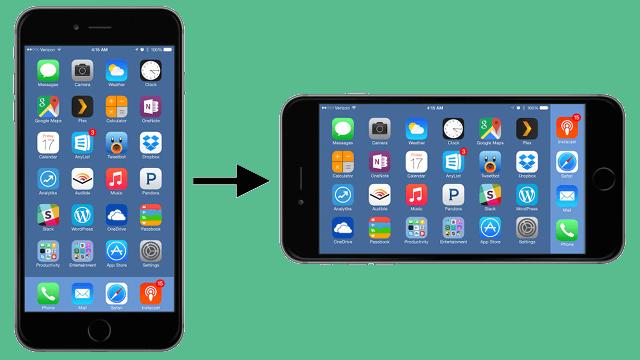iphone-rotacion