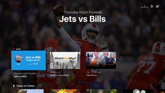 jets-vs-bills-appletv
