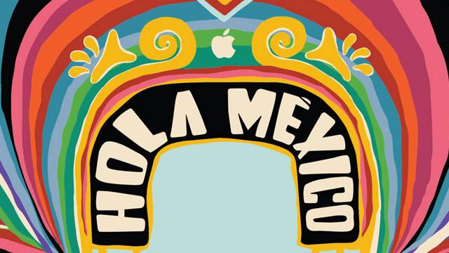 tienda oficial xbox mexico