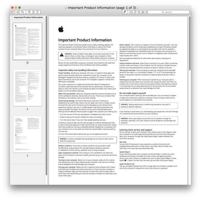 search-preview-mac-pdf-1