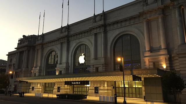 setp7-event-apple