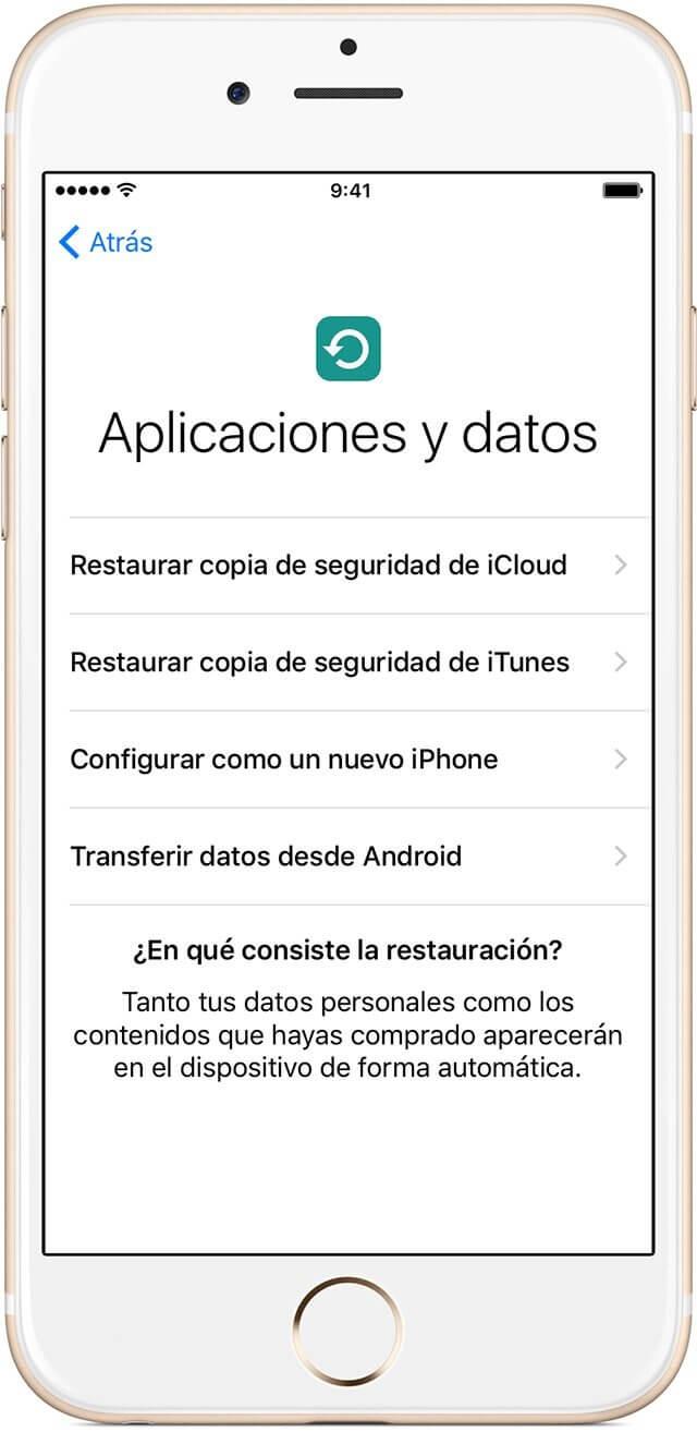 setup-iphone-new-restore-icloud-itunes