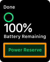 watchos-3-power-reserve-button-176x220