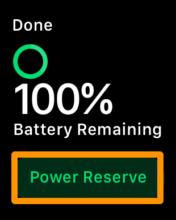 watchos-3-power-reserve-button-176x220