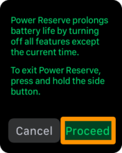 watchos-3-power-reserve-mode-proceed-176x220